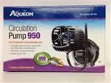 AQUEON CIRCULATION PUMP 950